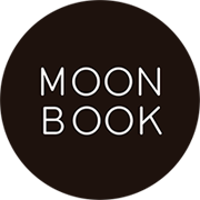 MoonBook